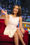 http://img285.imagevenue.com/loc108/th_61288_Jessica_Alba_appears_on_Late_Night_with_Jimmy_Fallon4_122_108lo.jpg
