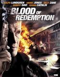 blood_of_redemption_vendetta_front_cover.jpg