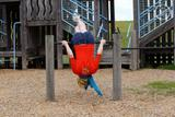 Immie-Playground-e1ms7vppj5.jpg