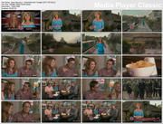 Jane Seymour -- Entertainment Tonight (2011-04-22)