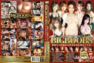 (SDTOP-07) BIG BOOBS REMIX – Penetration Collection 4HRS – Meisa Hanai, Misa Kikouden, Mimi Asuka, SARA, Mizuki Ishikawa, Ai Sakura, Yun