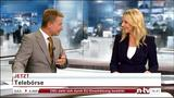 Astrid fronja quot n tv news quot 31 10 2013 46x caps celebs celeb