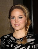 Эрика Кристенсэн, фото 857. Erika Christensen 62nd Annual ACE Eddie Award in Beverly Hills - 18.02.2012, foto 857