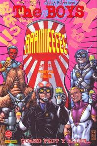 [Comics] Les comics hors univers DC et Marvel Th_902893258_Couv_109917_122_180lo