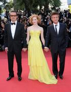 th_91405_Tikipeter_Jessica_Chastain_The_Tree_Of_Life_Cannes_114_123_191lo.jpg