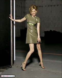 [IMG]http://img285.imagevenue.com/loc193/th_712567724_ElizabethBanks33_123_193lo.jpg[/IMG]