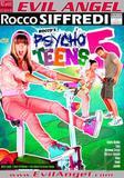 roccos_psycho_teens_5_front_cover.jpg