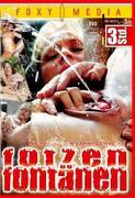 th 055098623 tduid300079 FotzenFontanen 123 226lo Fotzen Fontanen