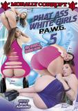 phat_ass_white_girls_5_front_cover.jpg