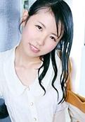 1000Giri – 160122 – Yuina