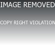 ktr.mompov.e44.amber.webcamshow_cover.jpg