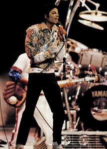 1984 VICTORY TOUR  Th_754275277_7030115295_8b317734aa_b_122_252lo