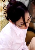 Roselip – 0226 – Kawamura Misako
