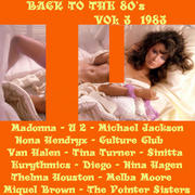 Back To the 80's Vol 3 1983 Th_939208745_BackToThe80sVol31983Book01FrontCensored_123_358lo