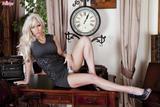 Jennifer Jade in Some Like it Hotb44cvusn4f.jpg
