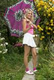 Valia - The Girls of Summern008n94tge.jpg