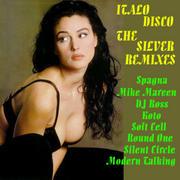 Italo Disco The Silver Remixes Th_798968365_ItaloDisco_TheSilverRemixes_Book01Front_123_405lo