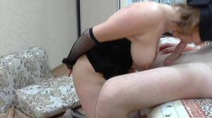 th 336253529 1128 2 123 407lo - Homemade Sex Including Anal