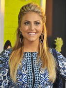 "Cassie Scerbo- ""The Perks of Being a Wallflower"" Premiere in Hollywood 09/10/12 (HQ)"