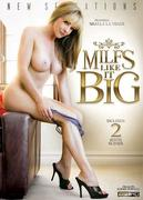 th 089995461 tduid300079 MILFsLikeItBig2014WEB DL 123 427lo MILFs Like It Big