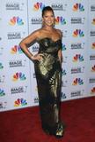 Ванесса Уильямс, фото 196. Vanessa Williams 43rd NAACP Image Awards in Los Angeles - 17.02.2012, foto 196
