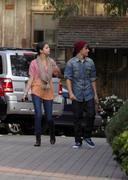 th 55681 Selena22 123 436lo Selena Gomez   at a restaurant in Hollywood 01/10/2012
