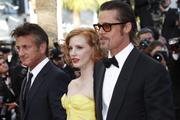 th_91588_Tikipeter_Jessica_Chastain_The_Tree_Of_Life_Cannes_137_123_437lo.jpg