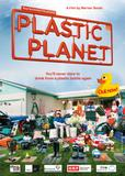 plastic_planet_front_cover.jpg