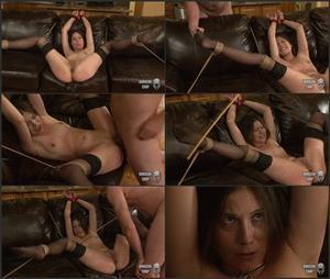 bondage norge cougars dating