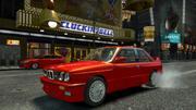 téléchargements de véhicules ou autres  Th_99106_BMW_M3_E30_1991_by_M_Power_122_448lo