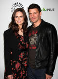 Эмили Дешанель, фото 999. Emily Deschanel 2012 Paley Festival 'Bones' in Los Angeles - 08.03.2012, foto 999