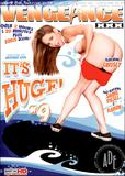 its_huge_9_front_cover.jpg