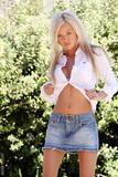 Lindsay Mariee4e25b1g6n.jpg