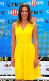 Hilary Swank @ Giffoni Film Festival in Salerno | July 14 | 8 pics