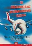 die_unglaubliche_reise_in_einem_verrueckten_flugzeug_front_cover.jpg