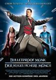 bulletproof_monk_der_kugelsichere_moench_front_cover.jpg
