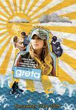 greta_front_cover.jpg