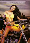 Амрита Арора, фото 37. Amrita Arora And the first two untagged, but smaller:, foto 37