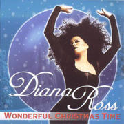 Diana Ross - Wonderful Christmas Time Th_291778809_DainaChrBook01Front_122_482lo