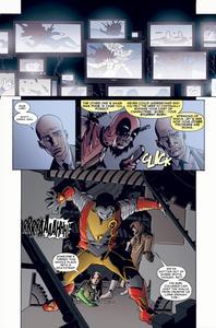 [Comics] Prenons Baxter par la main. Th_755737398_DKTMU_3_09_122_51lo