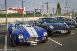 th_494125396_AC_Cobra_et_Porsche_911_122_510lo
