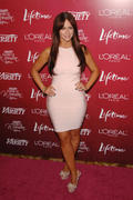 th_24929_Jennifer_Love_Hewitt_arrives_at_the_3rd_Annual_Variety_s_Power_of_Women_Event_122_526lo.jpg