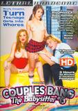 couples_bang_the_babysitter_6_front_cover.jpg