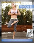 Find great deals on eBay for danskin plus size. Shop with confidence.
