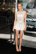 http://img285.imagevenue.com/loc554/th_87203_Diane_Kruger_Unknown_Premiere_in_Westwood_February_16_2011_Part_1_019_122_554lo.jpg