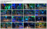 Chelsie Hightower & Roshon Fegan - Salsa (DWTS 1408) 720p.ts