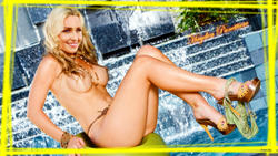 th 360710741 Hayden Panettiere 02final frankyboy new 123 577lo Hayden Panettiere Nude Fake and Sex Picture