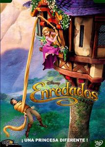 Enredados - Rapunzel Th_449225324_Enredados_122_578lo