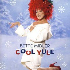Vánoční alba Th_38617_BetteMidler_CoolYule_122_588lo