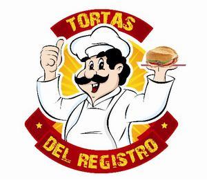 TORTAS DEL REGISTRO